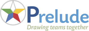Prelude-extralarge-logo&line-72
