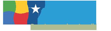 Prelude-logo