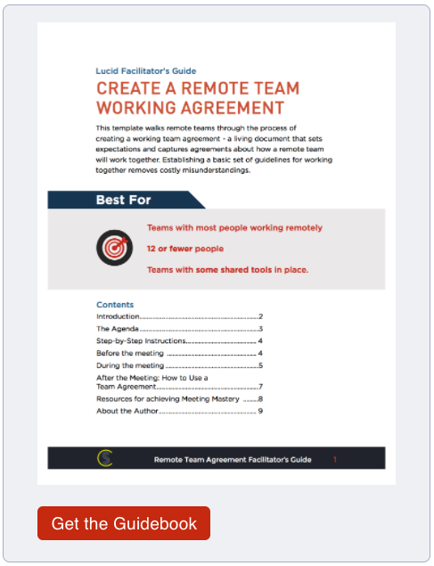 How to create a team agreement for your remote team phil montaro from the anywhere office introduced a guideline for a team agreement called the icc workflow this process breaks work down into three platinumwayz