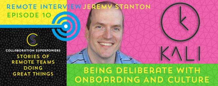 10-JeremyStanton