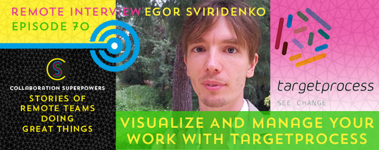 70-Visualize-And-Manage-Your-Work-With-Targetprocess