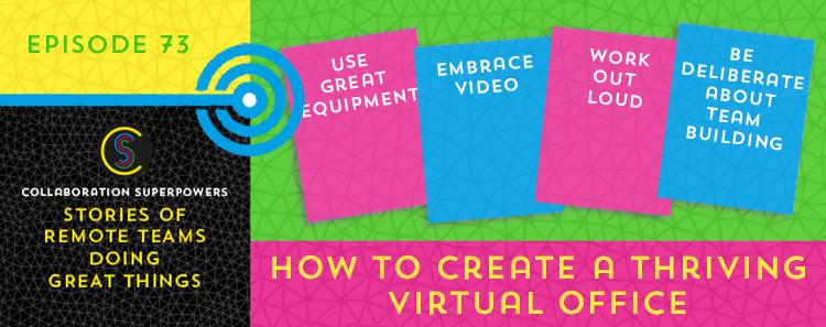 73-CreateVirtualOffice-750x297