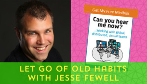 80-Let-Go-Of-Old-Habits-With-Jesse-Fewell[x]