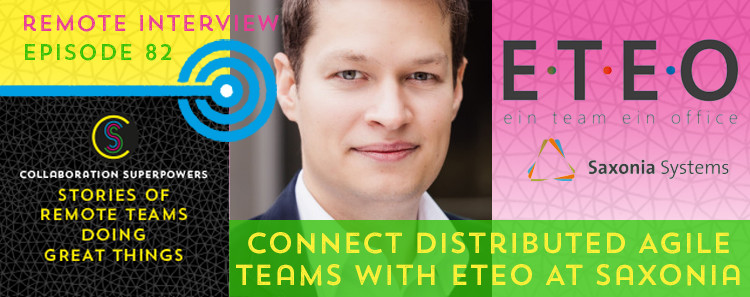 82-Connect-Distributed-Agile-Teams-With-ETEO-At-Saxonia