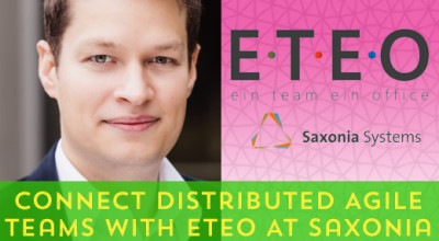82-Connect-Distributed-Agile-Teams-With-ETEO-At-Saxonia[x]