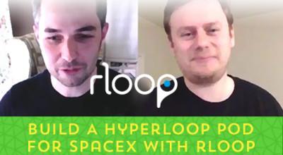 83--Rloop[x]