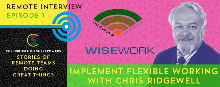 01-Implement-Flexible-Working-with-Chris-Ridgewell