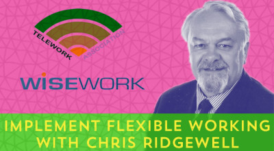 01-Implement-Flexible-Working-with-Chris-Ridgewell[x]