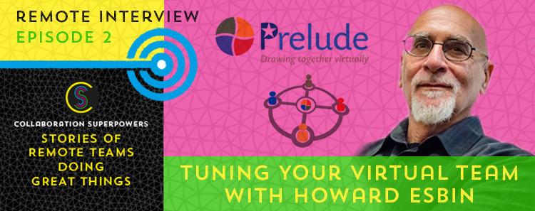 02-Tuning-Your-Virtual-Team-(Howard-Esbin)