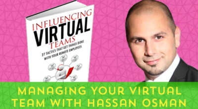 05-Managing-Your-Virtual-Team-(Hassan-Osman)[x]