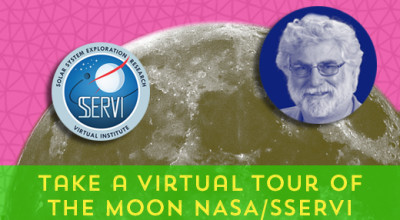 06-Take-a-Virtual-Tour-of--the-Moon-NASASSERVI)[x]