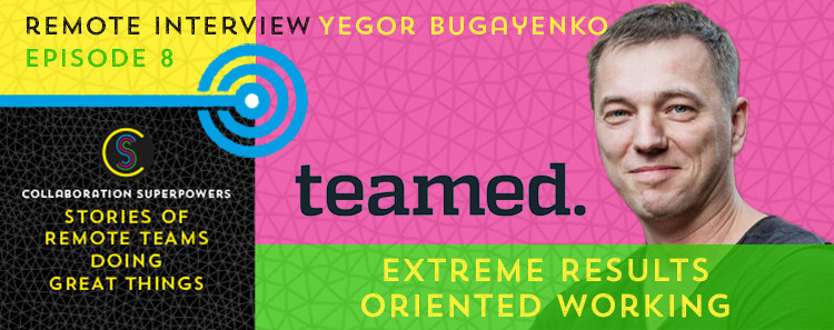 08-Extreme-Results-Oriented-Working-(Yegor-Bugayenko)