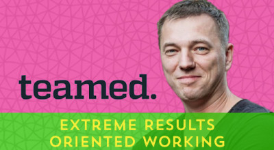 08-Extreme-Results-Oriented-Working-(Yegor-Bugayenko)[x]