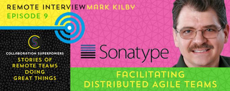 09-Facilitating-Distributed-Agile-Teams-