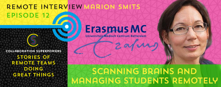 12-Scanning-Brains-and--Managing-Students-Remotely-(Marion-Smits)