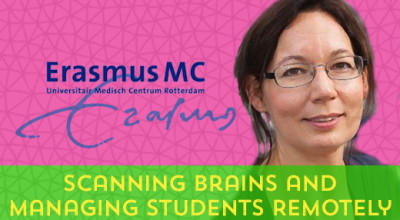 12Scanning-Brains-and--Managing-Students-Remotely-(Marion-Smits)[x]