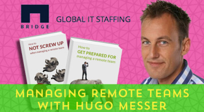 13-Managing-Remote-Teams-(Hugo-Messer)[x]