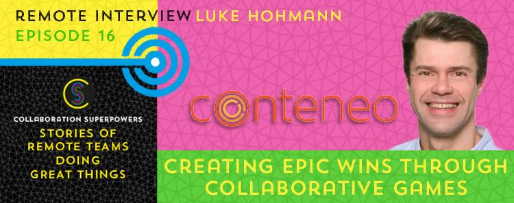 16-Creating-Epic-Wins-Through-Collaborative-Games-