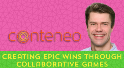 16-Creating-Epic-Wins-Through-Collaborative-Games[x]