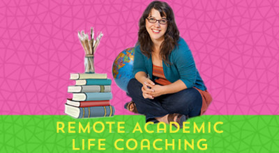 19-Remote-Academic-Life-Coaching-with-Gretchen-Wegner[x]