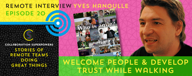 20-welcome-people-&-Develop-Trust-While-Walking
