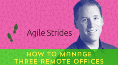 24-How-To-Manage-Three-Remote-Offices-With-Ralph-Van-Roosmalen[x]