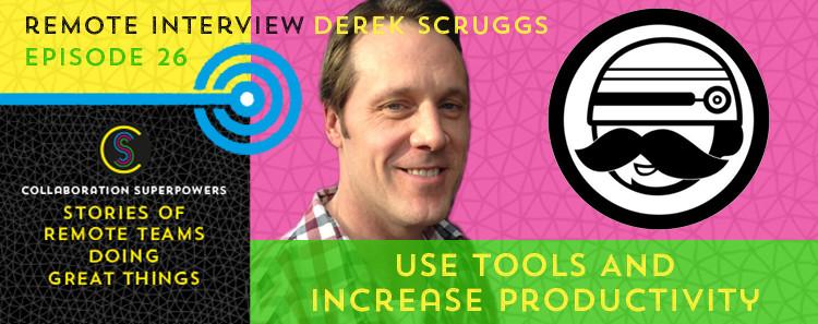 26-Derek-Scruggs