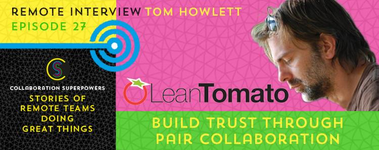 27-Tom-Howlett