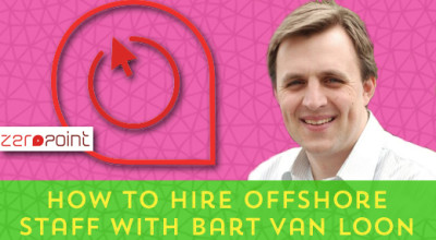 28-How-To-Hire-Offshore-Staff-With-Bart-Van-Loon[x]
