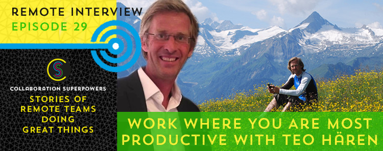 29-Work-Where-You-Are-Most-Productive-With-Teo-Haren