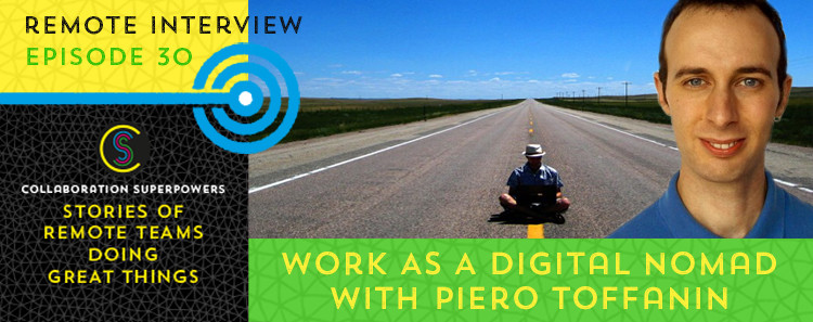 30-Work-As-A-Digital-Nomad-With-Piero-Toffanin