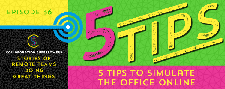 36-5-Tips-To-Simulate-The-Office-Online
