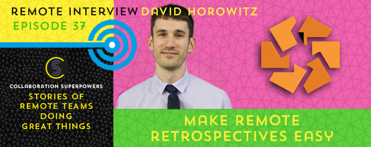 37-David-Horowitz