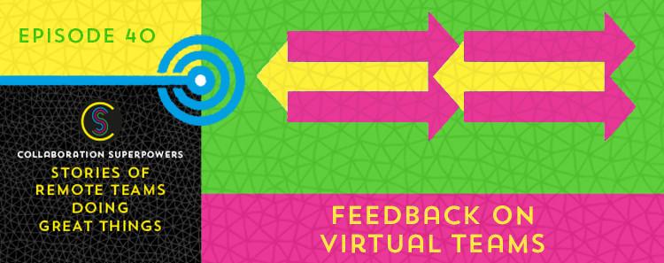 40-Feedback-on-Virtual-Teams