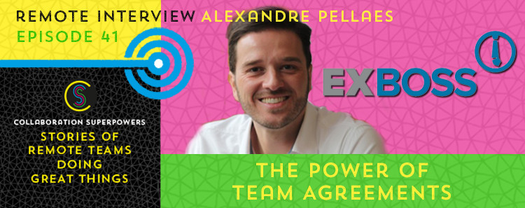 41-The-Power-Of-Team-Agreements-With-Alexandre-Pellaes