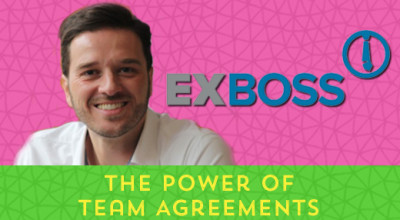 41-The-Power-Of-Team-Agreements-With-Alexandre-Pellaes[X]
