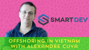 43-Offshoring-In-Vietnam-With-Alexandre-Cuva[x]