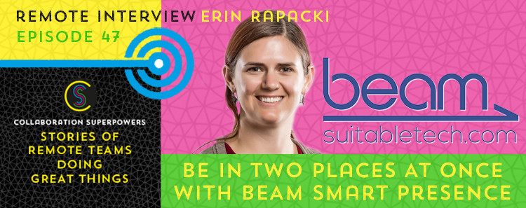 47-Be-In-Two-Places-At-Once-With-BEAM-Smart-Presence