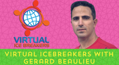 52-Virtual-Icebreakers-With-Gerard-Beaulieu[x]