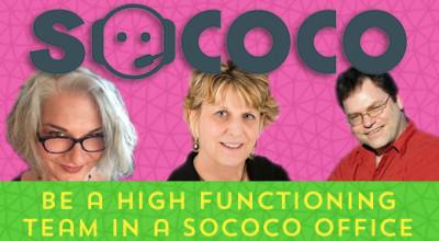 60-Sococo[x]