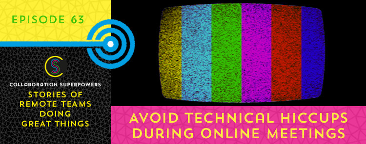 63-Avoid-Technical-Hiccups-During-Online-Meetings