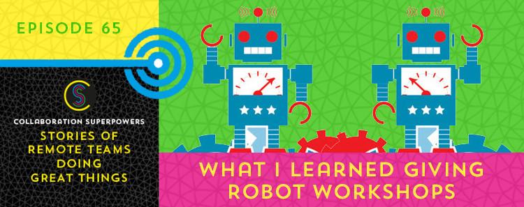 65-RobotWorkshops