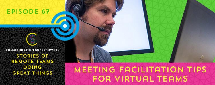 67-Meeting-Facilitation-Tips