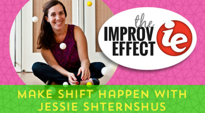 85-Make-Shift-Happen-With-Jessie-Shternshus[x]