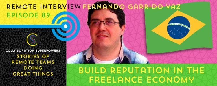 89-Fernando-Garrido-Vaz