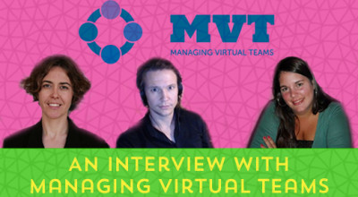 Interview-An-Interview-With--Managing-Virtual-Teams