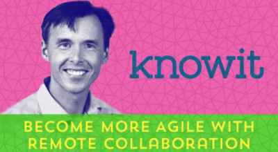 Interview-Become-More-Agile-With-Remote-Collaboration
