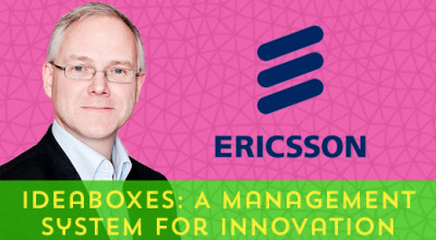 Interview-IdeaBoxes--A-Management-System-For-Innovation-With-Magnus-Karlsson