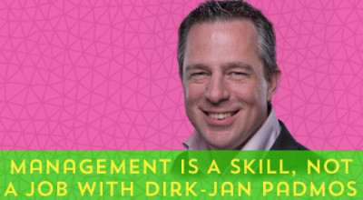Interview-Management-Is-A-Skill,-Not-A-Job-With-Dirk-Jan-Padmos