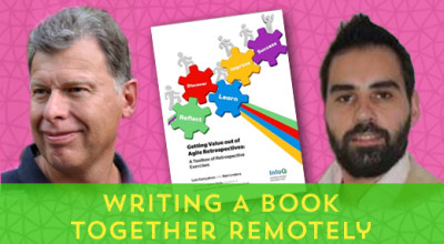 Interview-Writing-A-Book--Together-Remotely